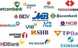 Ngân hàng Việt Nam nào gắn kết khách hàng tốt nhất?