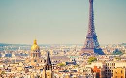 8 thành phố hàng đầu cho sinh viên kinh tế