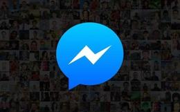 5 kế hoạch thống trị thế giới của Facebook Messenger trong năm 2016