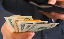 5 lời khuyên xây dựng nền tảng tài chính cá nhân