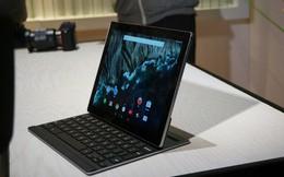 5 mẫu tablet tốt nhất có thể thay thế laptop của bạn