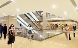 CBRE: Tốc độ khai trương trung tâm thương mại cả thế giới đang chậm lại, Việt Nam thì không