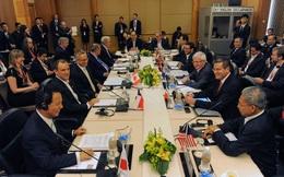 TPP sẽ được ký kết tại New Zealand