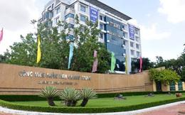 Đẩy nhanh cổ phần hóa Công viên phần mềm Quang Trung, ai được mua?