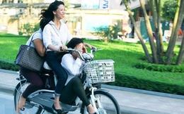 50.000 ắc quy chì độc hại của xe đạp điện Trung Quốc đang lưu hành tại Việt Nam sẽ đi đâu sau khi hết hạn sử dụng?