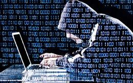 Doanh nghiệp Việt Nam dễ bị lừa đảo qua email khi làm việc với đối tác nước ngoài