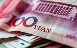 """Cơ chế tính tỷ giá VND mới: Từ giờ phải """"ngó"""" sang Trung Quốc nhiều hơn?"""
