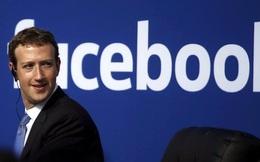 Đây là cách Facebook trừng phạt thẳng tay 'tin lá cải'