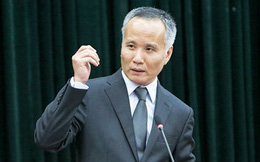 Liên kết Việt: Không cảnh báo dân vì áp dụng luật máy móc