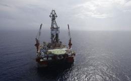Mỹ cấm khai thác dầu ở Đại Tây Dương