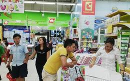 Điểm danh các 'chiêu' lách thuế tại Việt Nam