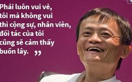 """Nghe """"lão tướng"""" FPT Đỗ Cao Bảo phân tích thành công của Jack Ma (Phần 2)"""