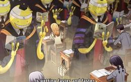 Bạn có biết: ở Nhật Bản không hề có ngày Nhà giáo