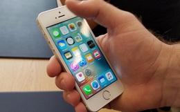 6 lý do bỏ iPhone 6 để mua iPhone SE