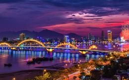 Những lý do này sẽ khiến bạn muốn xách ngay vali đến sống ở Đà Nẵng
