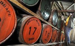 Vùng đất này có gì mà người sành whisky nhất định phải đến một lần trong đời