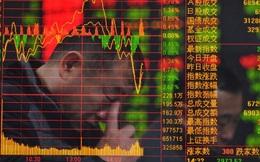 7 phút hoảng loạn trên thị trường chứng khoán Trung Quốc và cú sốc toàn cầu