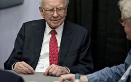 Donald Trump sẽ giúp tỷ phú Warren Buffett có thêm 29 tỷ USD bằng cách này