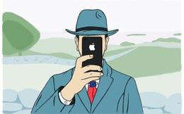 """Chuyện """"thâm cung bí sử"""" đằng sau hoá đơn thuế 14 tỷ USD của Apple"""