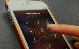 Chân dung công ty đã giúp FBI hack iPhone của Apple