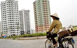 Tin vui cho người mua nhà: Thủ tướng đang xem xét gia hạn giải ngân gói 30 nghìn tỷ