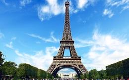Vì sao nước Pháp có đến 12 múi giờ khác nhau?