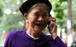 Việt Nam sẽ trở thành 'thỏi nam châm tỷ đô' thu hút các đại gia viễn thông ngoại?