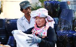 Sài Gòn có một cửa hàng đặc biệt, nơi người nghèo không chỉ nhận được quần áo miễn phí mà còn rất nhiều niềm vui!