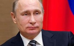 Tổng thống Nga Putin: Đóng băng sản lượng dầu mỏ là đúng!