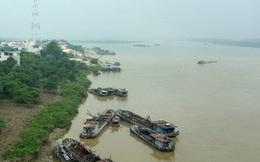 Phản đối gay gắt chuyện làm thủy điện sông Hồng