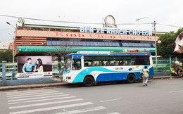 Sài Gòn thiếu vốn xây cầu làm đường, các nhà đầu tư tranh nhau làm dự án BT, BOT