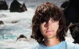 """Dành 10 năm để """"dọn rác"""" Thái Bình Dương, chàng trai trẻ kiếm được 500 triệu USD mỗi năm"""