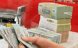 Dự trữ ngoại hối Việt Nam đang ở đâu trong khu vực?