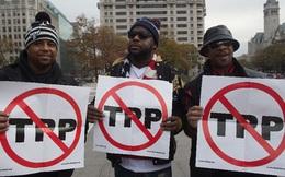 Trump bỏ TPP, châu Á sẽ cần gì để thay thế?