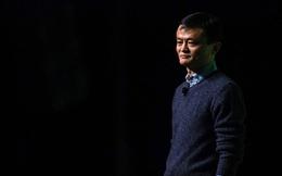 Nếu trở lại 20 năm trước và gặp một Jack Ma đầy thất bại, bạn có dám chìa tay giúp anh ta?