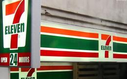 Địa phương hoá - tuyệt chiêu giúp 7-Eleven trở thành chuỗi cửa hàng tiện lợi đáng sợ nhất thế giới