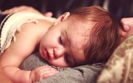 3 kỹ năng khi nuôi con có thể giúp ích trong công việc