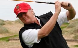 """""""Bí mật"""" Donald Trump qua lời cựu quản gia"""