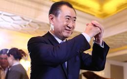Disney sắp mất ngôi vị hãng du lịch lớn nhất thế giới vào tay công ty Trung Quốc