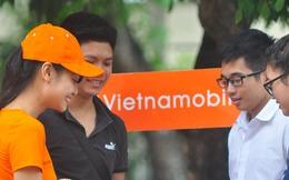 """Cạnh tranh với các """"đại gia"""" di động, Vietnamobile tuyến bố phủ 3G toàn quốc"""
