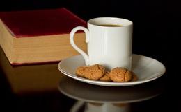 """5 cuốn sách giúp bạn """"lột xác"""" trở thành con người hoàn toàn khác"""