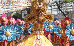 """Người Philippines đã làm gì để đất nước trở thành """"cường quốc tiếng Anh"""" của thế giới?"""