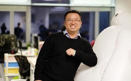 Chàng trai trẻ này đã biến gian bếp nhỏ của các bà, các mẹ thành một startup trị giá 273 triệu USD như thế nào?