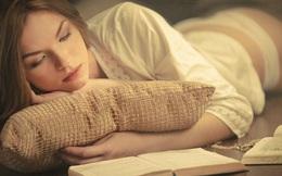 Đừng lười biếng, hãy làm 5 điều này trước khi đi ngủ để có một ngày mới đầy thành công