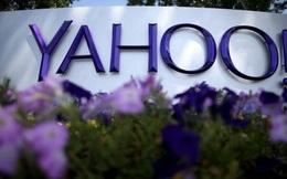 [Infographic] Thịnh suy của Yahoo - Huyền thoại Internet một thời