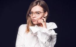 Chính trường Ukraine dậy sóng vì các nữ quan chức trẻ xinh
