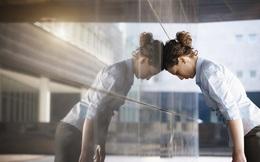 97% lao động muốn làm thêm giờ: Nếu lương đủ sống thì không có con số này đâu