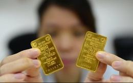 Tạm ngưng mua vàng một chữ, sao để người dân chịu thiệt?