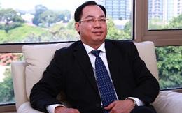 """Lãnh đạo CB: """"Hồ sơ và diễn tiến vụ Phương Trang mọi người có thể theo dõi tại tòa"""""""