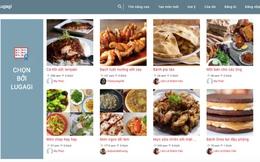 9X tạo mạng xã hội nấu ăn để mẹ và phụ nữ Việt rảnh tay